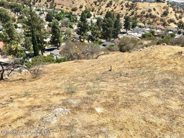 0 Above Petaluma, Sun Valley CA: http://media.crmls.org/medias/6f57f902-47c2-4411-837d-4dbe110029f6.jpg