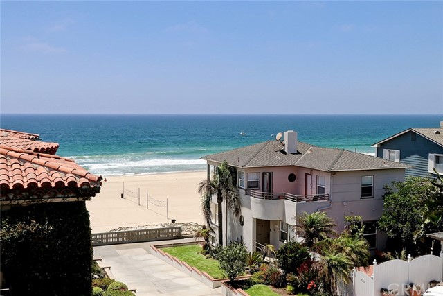 112 20th Street, Manhattan Beach CA: http://media.crmls.org/medias/6f588b58-146c-45af-81c1-7b87cb2c4581.jpg