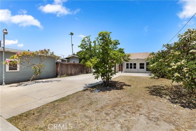 1120 W Chestnut St, Anaheim, CA 92805 Photo 22