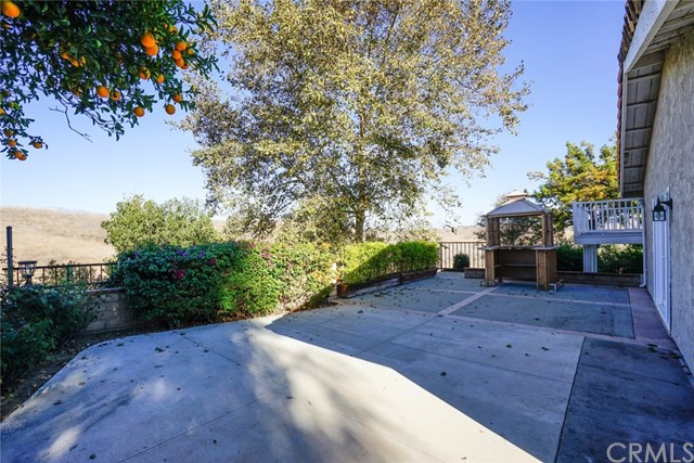 地址: 24043 Lodge Pole Road, Diamond Bar, CA 91765