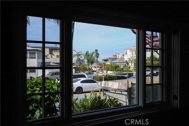 2050 Hermosa Ave, Hermosa Beach, CA 90254 photo 9