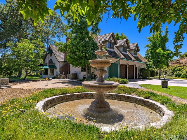 24892 Ravensview Ct, Temecula, CA 92590 Photo 53