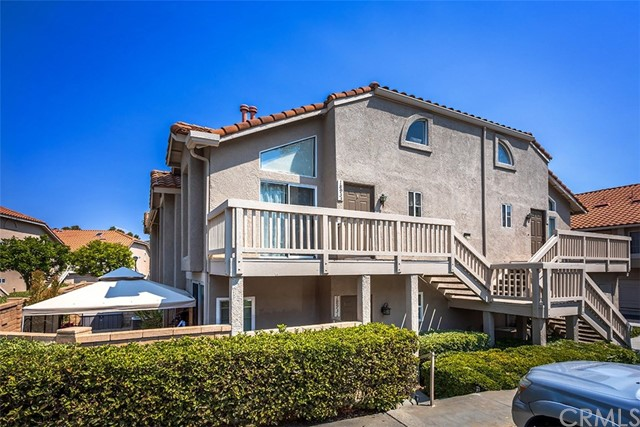 18933 Canyon Smt, Lake Forest, CA, 92679