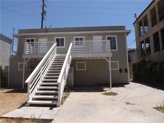 1560 Pine Ave., Long Beach, CA 90813 Photo 0