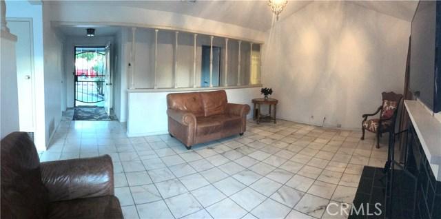541 S Barnett St, Anaheim, CA 92805 Photo 16
