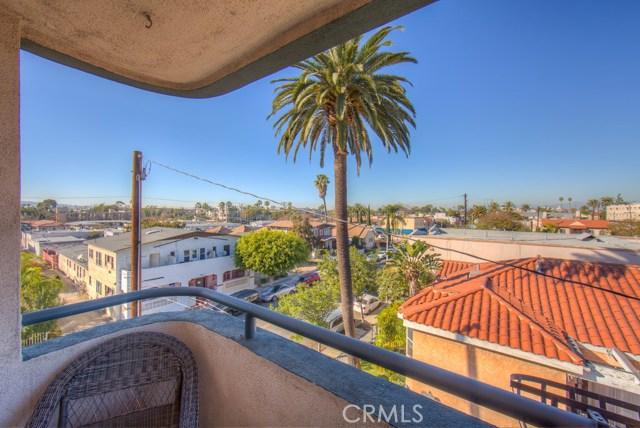 535 W 4th St, Long Beach, CA 90802 Photo 29