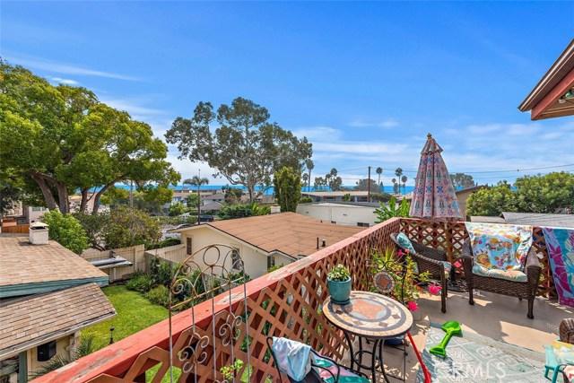 332 Poplar Street, Laguna Beach CA: http://media.crmls.org/medias/6f63285f-5874-47e3-ace7-64c5090bf4c4.jpg