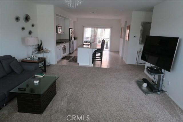 Condominium for Rent at 437 Penelope Drive San Marcos, California 92069 United States