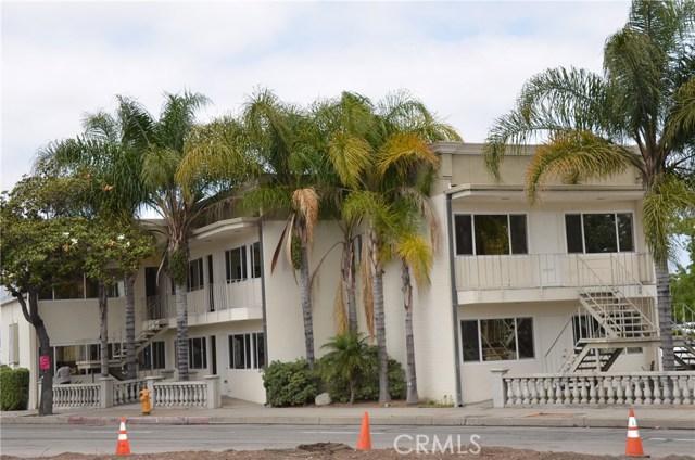 9012 Garden Grove Boulevard, Garden Grove, CA, 92844