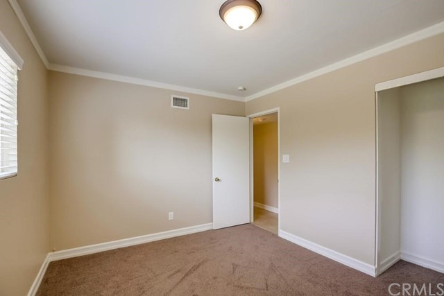 5635 Caroline Street Montclair, CA 91763 - MLS #: OC17172100