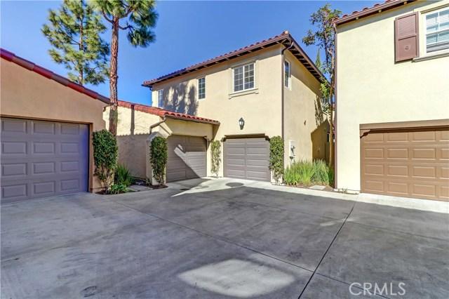 59 Greenhouse, Irvine, CA 92603 Photo 27