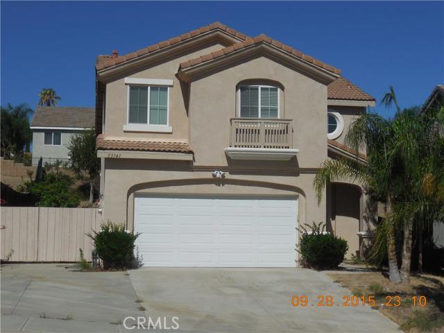 Real Estate for Sale, ListingId: 35612357, Lake Elsinore,CA92530