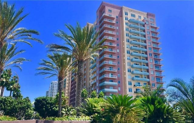 388 E Ocean Boulevard, Long Beach CA: http://media.crmls.org/medias/6f679c7f-2b52-45b3-ac95-cee13a3ba9fd.jpg