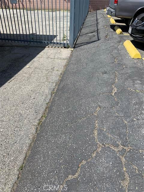 0 Long Beach Blvd, Long Beach, CA 90805 Photo 2