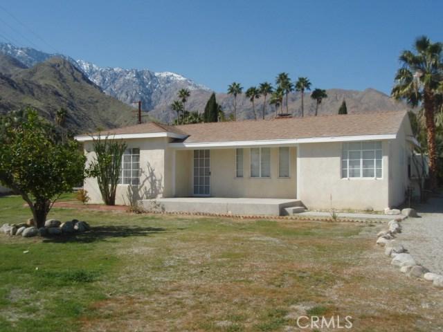 2107 N Vista Grande Avenue, Palm Springs CA: http://media.crmls.org/medias/6f697988-a686-4f48-8473-fb525d33f7be.jpg