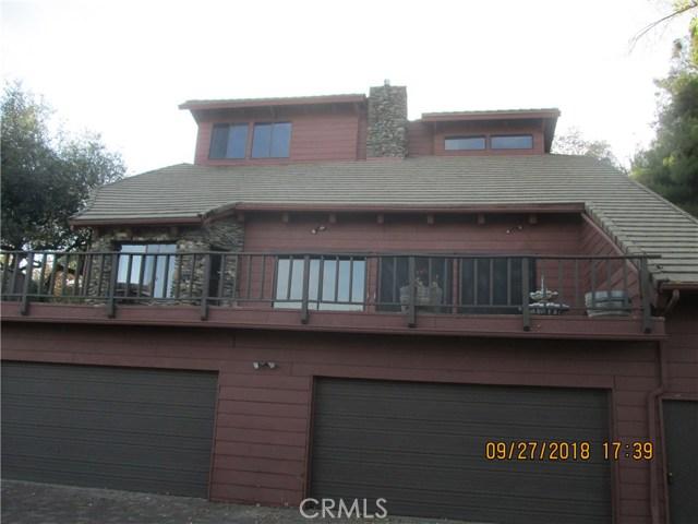 42792 Whittenburg Rd, Oakhurst, CA 93644 Photo