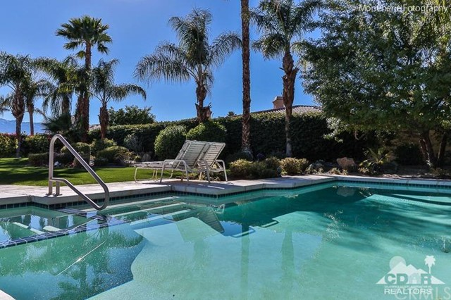 3 Como Circle Palm Desert, CA 92211 is listed for sale as MLS Listing 216004358DA