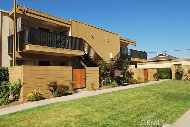 Single Family for Sale at 1380 Burwood Street La Habra, California 90631 United States