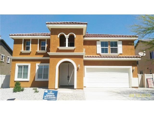 14416 Black Mountain Place Victorville, CA 92394 is listed for sale as MLS Listing AR16755368