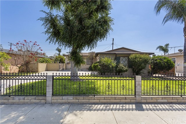 110 Sunset Drive, Placentia, CA 92870