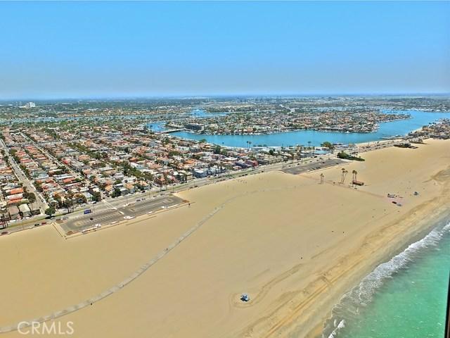 5553 E Saint Irmo Long Beach, CA 90803 - MLS #: OC18197931
