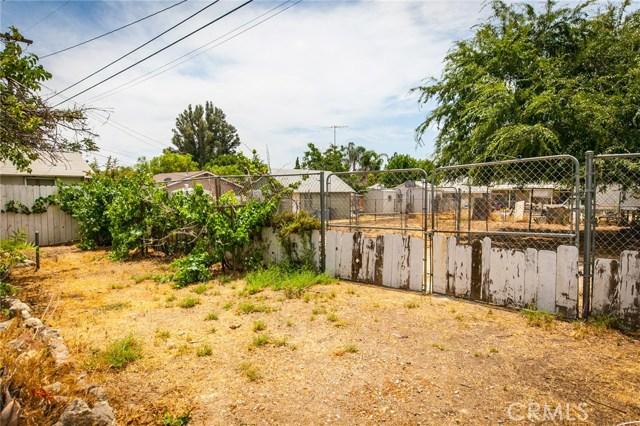 1025 BEAUMONT Avenue, Beaumont CA: http://media.crmls.org/medias/6f7062cc-a172-4950-9159-61a5fa04fd60.jpg