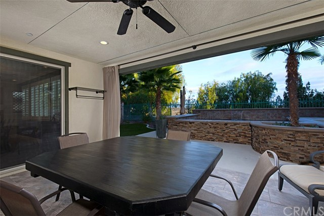 31689 Country View Rd, Temecula, CA 92591 Photo 42