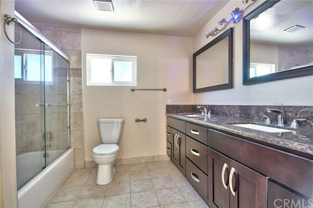 611 S Highland Drive Palm Springs, CA 92264 - MLS #: WS18082857