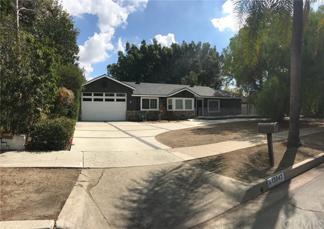 , CA  is listed for sale as MLS Listing PW18241920