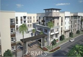 1781 Campton Avenue 408, Anaheim, CA, 92805