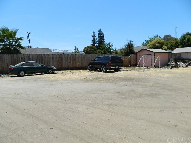 1555 Stretch Road Merced, CA 95340 - MLS #: MC18181860