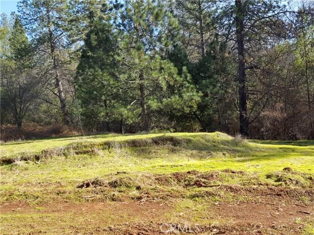 13647 Nimshew Road, Magalia CA: http://media.crmls.org/medias/6f780fec-b6ee-45f5-8937-6681c53c1f6d.jpg