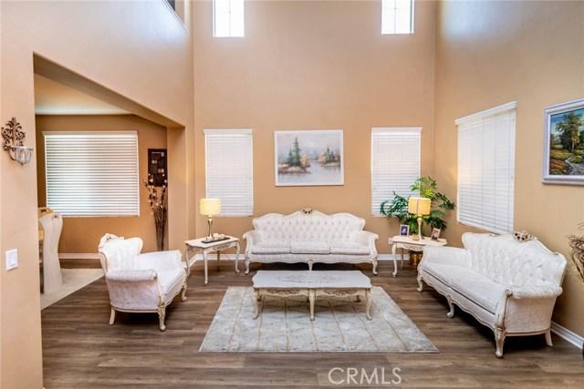 16010 Huntington Garden Avenue, Chino CA: http://media.crmls.org/medias/6f78cd65-468c-4343-8cdf-0ee9b6dbccdd.jpg