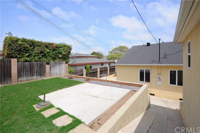2606 Armour Ln, Redondo Beach, CA 90278 photo 27
