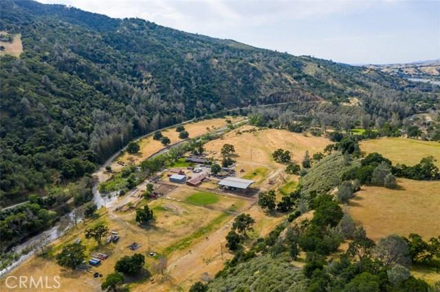 0 Del Valle Road, Livermore CA: http://media.crmls.org/medias/6f79d669-af21-420a-a4a1-70eee77e7144.jpg