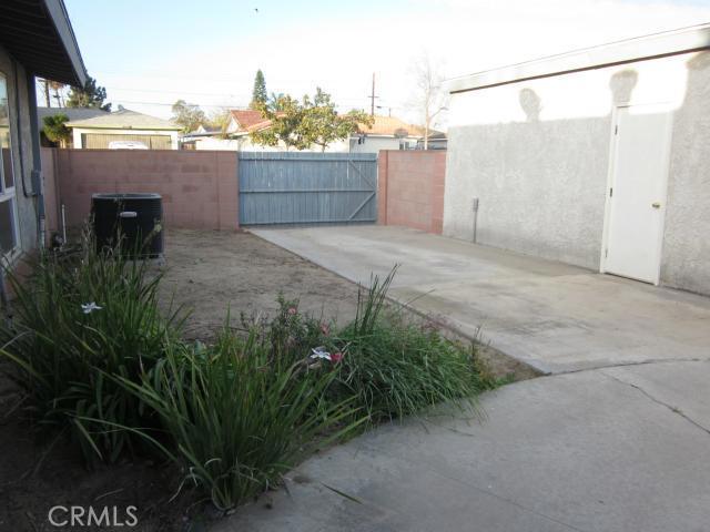 830 N Cambria St, Anaheim, CA 92801 Photo 19