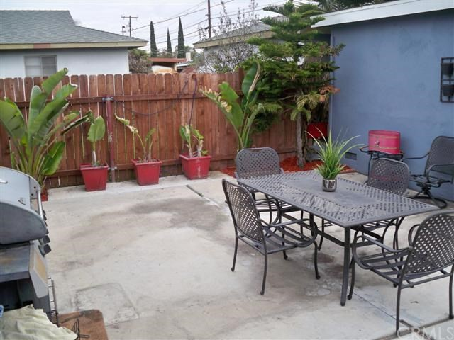 1404 E Broadway, Anaheim, CA 92805 Photo 22