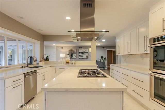 Photo of 900 Paloma Place, Fullerton, CA 92835