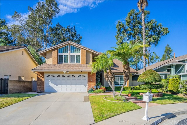 Photo of 2291 Ardemore Drive, Fullerton, CA 92833
