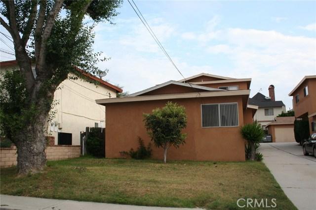 2203 Marshallfield Ln, Redondo Beach, CA 90278 photo 21