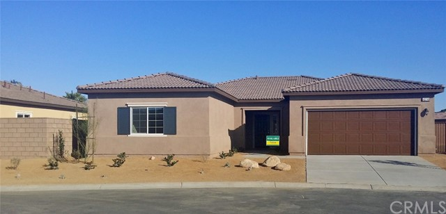 42740 Saint Lucia Street Indio, CA 92203 is listed for sale as MLS Listing SW16190235