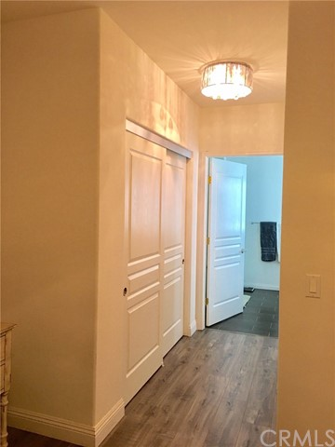 11 S 3rd Street # 411 Alhambra, CA 91801 - MLS #: WS17182036