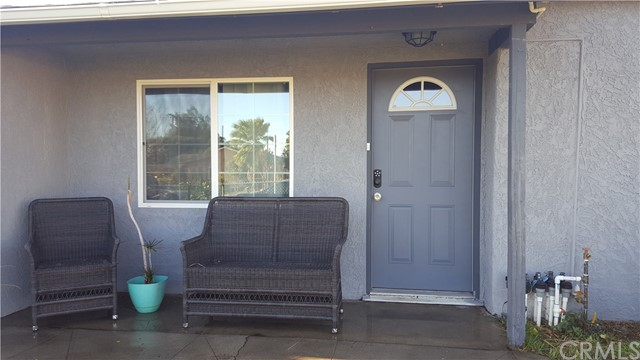 13601 Mercer Street Los Angeles, CA 91331 - MLS #: RS18024365