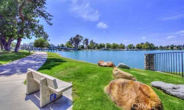 125 Greenmoor, Irvine, CA 92614 Photo 33