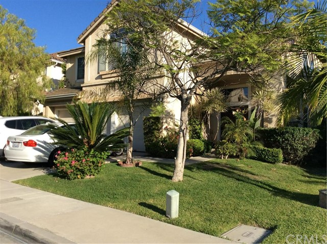 Single Family Home for Rent at 8 Parremo St Mission Viejo, California 92692 United States