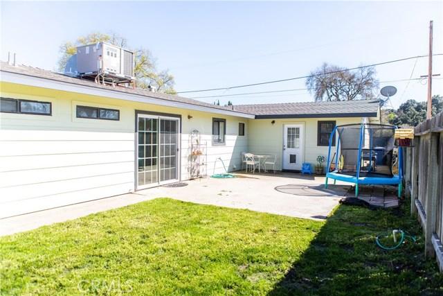 768 Forest Avenue, Templeton CA: http://media.crmls.org/medias/6f829e57-c18b-445d-a52d-c547ab20a7db.jpg