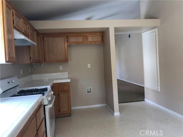 27378 Prominence Road Menifee, CA 92586 - MLS #: IV18081781