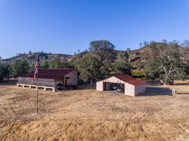 667 County Road 306, Elk Creek, CA 95939