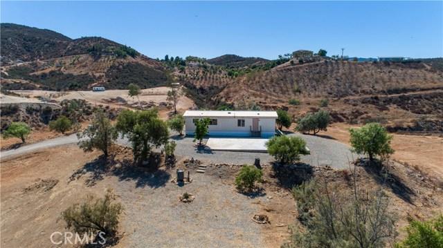 Photo of 24675 Oak Circle Drive, Wildomar, CA 92595
