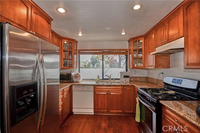 1362 N Schooner Ln, Anaheim, CA 92801 Photo 8